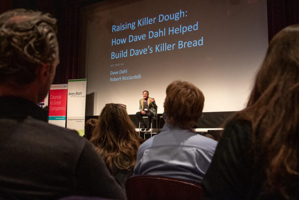 Daves Killer Bread Brief 1